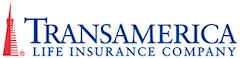 transamerican_life_insurance_company_logo